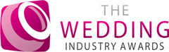 wedding industry awards 2020
