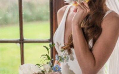 PLANNING A COVID SAFE WEDDING